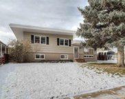 129 N 48th, Rapid City image