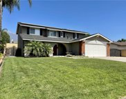 10566     Ring Avenue, Rancho Cucamonga image