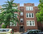 4448 North Hazel Street Unit 3S, Chicago image
