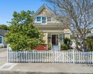 129 Madison St, Watsonville image