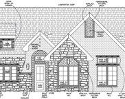 10907 Vinton, Lubbock image