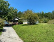 914 Hill Hollow Drive, Sevierville image