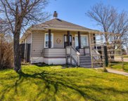 1400 12th Avenue South, Great Falls image