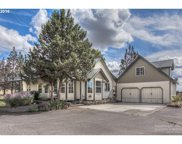 4900 SW WICKIUP  AVE, Redmond image