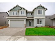 846 Pebble, Brownsville image
