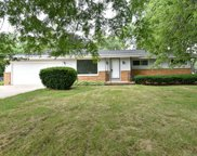 5455 S Andrae Dr, New Berlin image