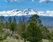 874 Highland View  Loop, Redmond image