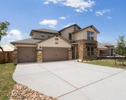 129 Scenic Hills Circle, Georgetown image