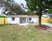 9410 N Connechusett Road, Tampa image