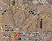 13XX N 315th Avenue Unit #-, Buckeye image