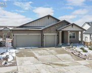 4445 New Santa Fe Trail, Colorado Springs image
