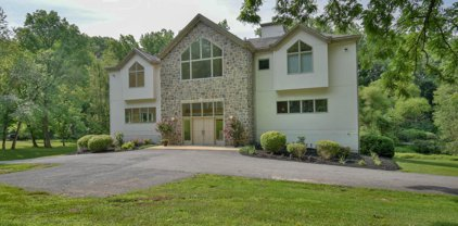 115 Bullock Rd, Chadds Ford
