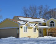8465 Norway Street NW, Coon Rapids image