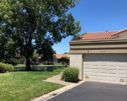 8429 Beaujolais Ct, San Jose image