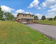 6987 Dimmick Road, West Chester image