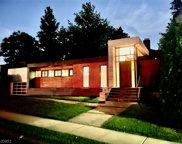 66 Highland Ave, Maplewood Twp. image