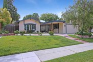 139 Meadowbrook Dr, Los Gatos image