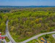 Pine   Road, Etters image