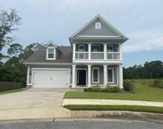 5861 Sword Fern Way, Pensacola image
