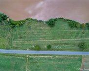 Jt White Road Unit 19, Elm Grove image