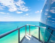 17121 Collins Ave Unit #4604, Sunny Isles Beach image