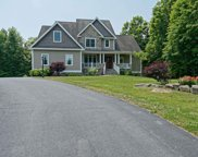425 Wilton Rd, Greenfield image