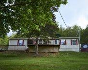 1510 Creek Side Drive, Sevierville image