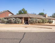 4108 Valley Dr, Midland image