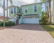 5500 Manatee Point Dr, New Port Richey image