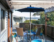 750 47th Ave 5, Capitola image