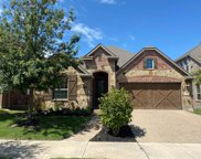 615 Whitetail Road, Euless image