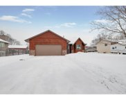 10912 Xylon Lane N, Champlin image