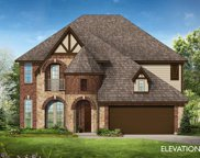 11413 Falcon Trace Drive, Fort Worth image
