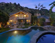 1815  Franklin Canyon Dr, Beverly Hills image