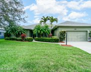 2193 Woodfield Circle, Melbourne image