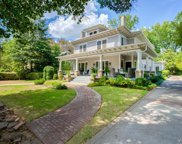 956 NE Waverly Way, Atlanta image
