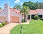 1111 Madeira Drive, Palm Harbor image