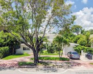 4618 Alton Rd, Miami Beach image