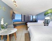 1700 Ala Moana Boulevard Unit 3303, Honolulu image