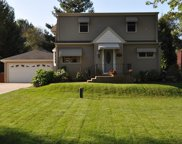 W187S6655 Agate Dr, Muskego image