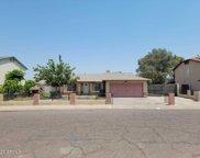 8610 W Roma Avenue, Phoenix image
