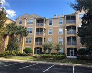 2809 Almaton Loop Unit 305, Kissimmee image