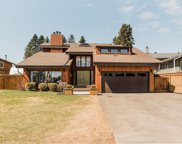 136 Cowley  Bay, Fort McMurray image