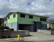45-279 Puaae Road, Kaneohe image