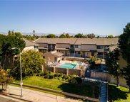 6840     Balboa Boulevard   508, Van Nuys image