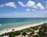 6515 Collins Ave Unit #1407, Miami Beach image