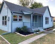 507 S Weaver Street, Gainesville image