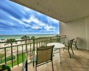 381 Santa Rosa Boulevard Unit #UNIT C306, Fort Walton Beach image