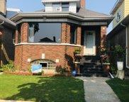 2921 N 76Th Court, Elmwood Park image