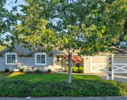 1423 S Springer Rd, Mountain View image
